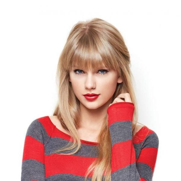 Taylor Swift- or so