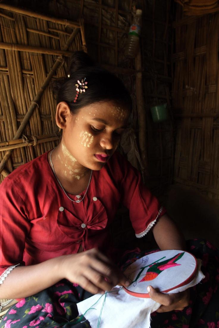 bangladesh praymari school girl sex