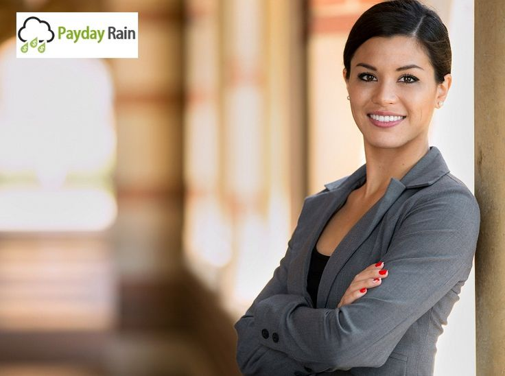 Installment loans can offer you monetary support at the time of fiscal crisis. You can avail money very swiftly through these loans; even people with poor credit can apply for this loan without any hassle. https://www.paydayrain.com/bad-credit-installment-loans.html
