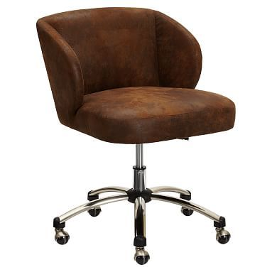 Top 25 ideas about Desks Chairs Desk Chairs on