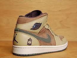 air jordan uk,jordan shoes uk,cheap air jordan uk,air jordan women uk stockists, http://www.airjordanuk.eu nike air jordans retro,air jordans for sale,air jordan trainers.