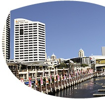 Savings, Term Deposits, Online Banking & more - RaboDirect Australia