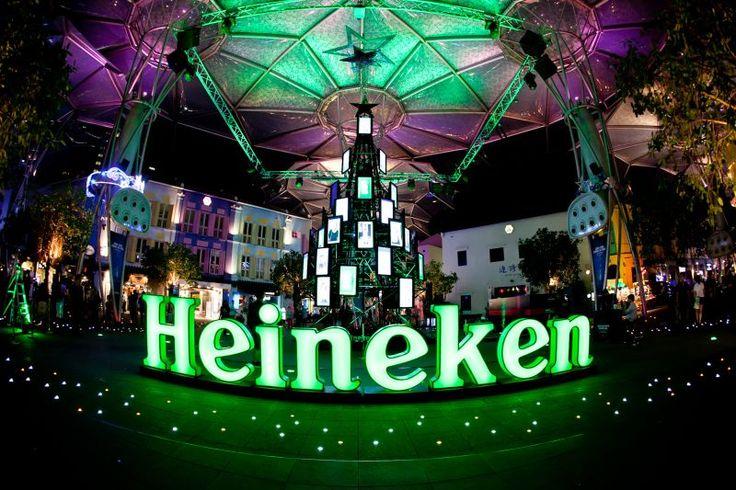 heineken_social_tree.jpg 800×533 pixels