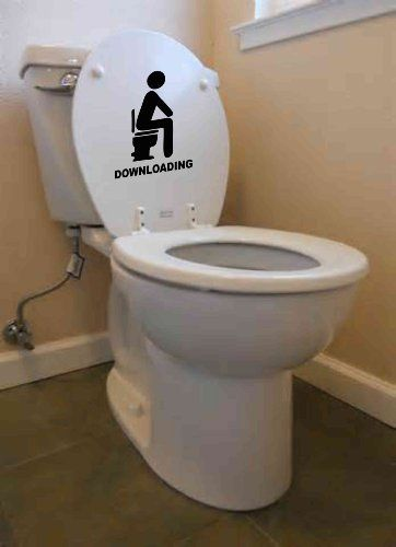 133 Best Images About Toilet Seat On Pinterest Toilets
