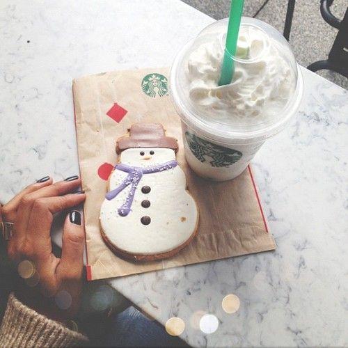 Starbucks sugar cookie recipe