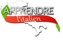 Apprendre l'italien - Cours d'italien gratuit