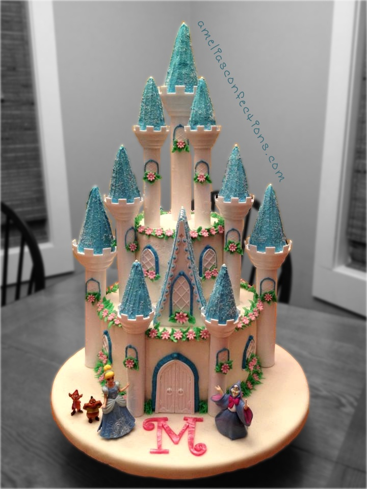 66 best cakes images on Pinterest Birthday cakes Birthday party