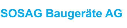 SOSAG Baugeräte AG , Containerdienst, Pfungen, Mannschaftscontainer, Lagercontainer, Bürocontainer, Pavillons