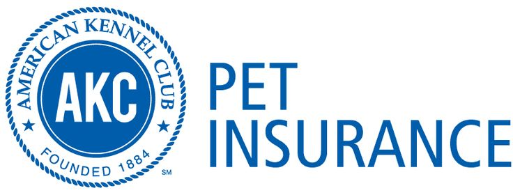 The certificate gives you 30 days of pet health insurance to help cover unexpected veterinarian bills due to accidents or illness