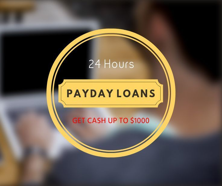 Flexible Finance Loans - Payday, Installment, Title
