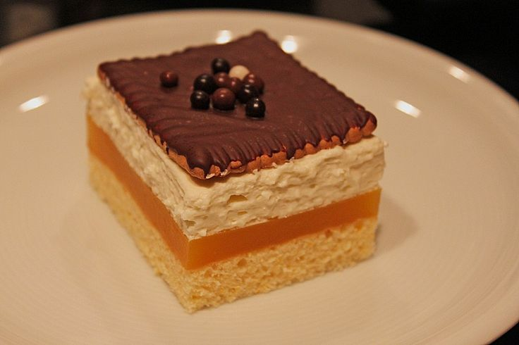 Lambada, ein beliebtes Rezept aus der Kategorie Kuchen. Bewertungen: 44. Durchschnitt: Ø 4,3.