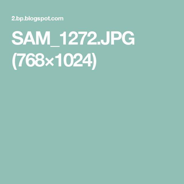 SAM_1272.JPG (768×1024)