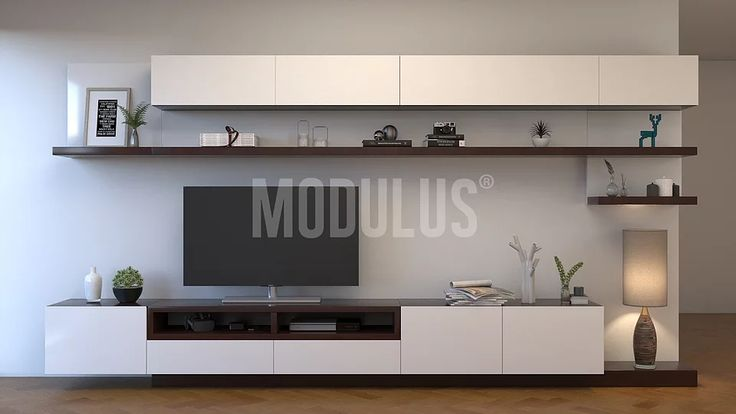 Best 25 tv rack ideas on pinterest home tv glass tv for Racks y modulares para living