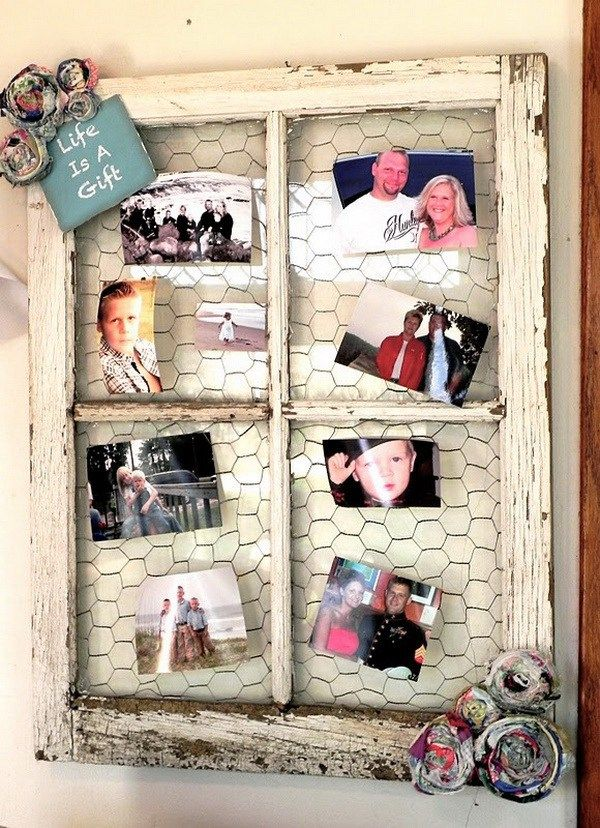 Best 25 Old window crafts ideas on Pinterest Wooden window