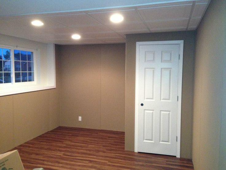 Leo And Lynn S Basement Bedroom With Wahoo Walls Water