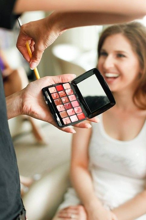Learn about Beauty And The Blush, Wedding Services in Totowa, New Jersey | #njwedding #beautyandtheblush #njmakeupartist #makeupartist #makeup #mua #njmua #hairstyling #beauty #bride #brides #njbride #njbrides #nj #bridesmaid #bridesmaids #bridalbeauty #wedding #weddings #njweddings #newjerseybrides #newjerseyweddings