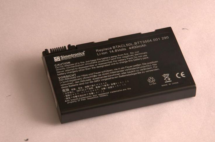 Buy best laptop battery HP 1700 only at simmtronics infotech-Hyderabad