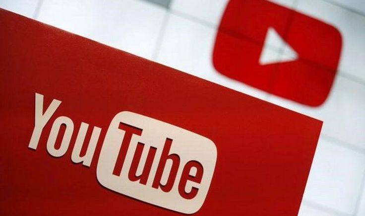 YouTubes Mistaken Purge by Human Moderators Signals New Peril for Video Giant  YouTube said Wednesday that its moderators had mistakenly removed videos in recent days during what some critics had called an ideological purge highlighting the ongoing challenge for a video giant now hiring thousands of new employees in a push to rein in shocking and dangerous content.  Viewers and producers had recently complained that the site was targeting right-wing voices  including some gun-related…