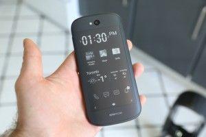 yotaphone-2-6 alltecbuzzer
