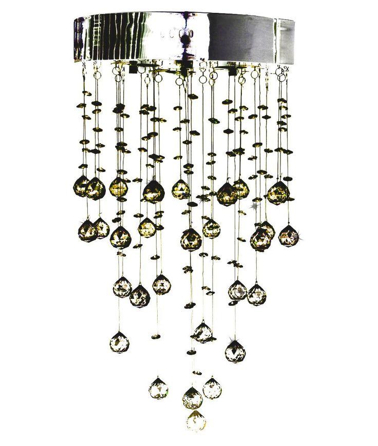 lampadari cesena : Lampadario Per Salotto: Lampadari moderni lampadario d arredamento ...