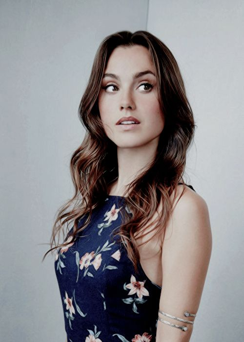 poppy drayton photo - Google Search