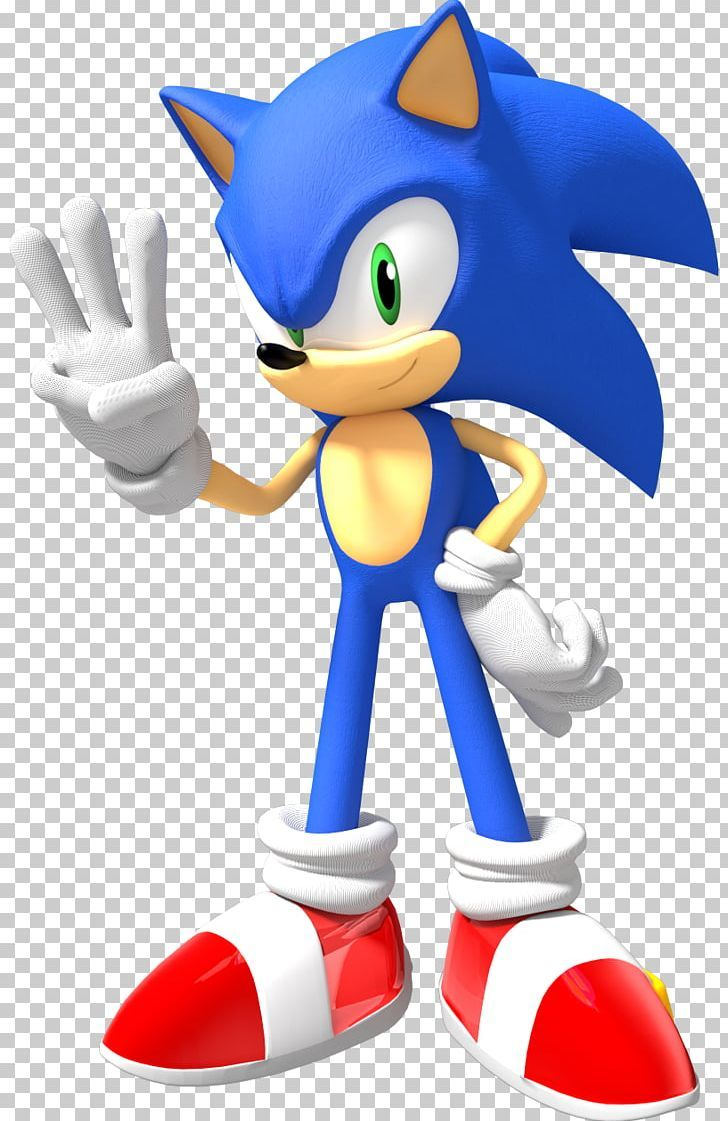 Sonic The Hedgehog 3 Sonic The Hedgehog 2 Sonic And The Secret Rings Sonic The Hedgehog 4 Episode I Png Action Figure Adv Sonic Sonic The Hedgehog Hedgehog