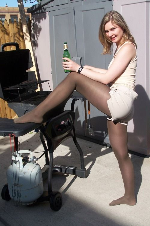 Pantyhose Candids Hhgh Tights Stocking Tights Ve