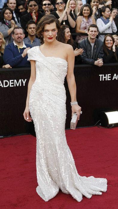 My Picks For Best Bridal Dresses at The Academy Awards : Coastside Couture #AcademyAwards #weddingdresses #CoastsideCouture