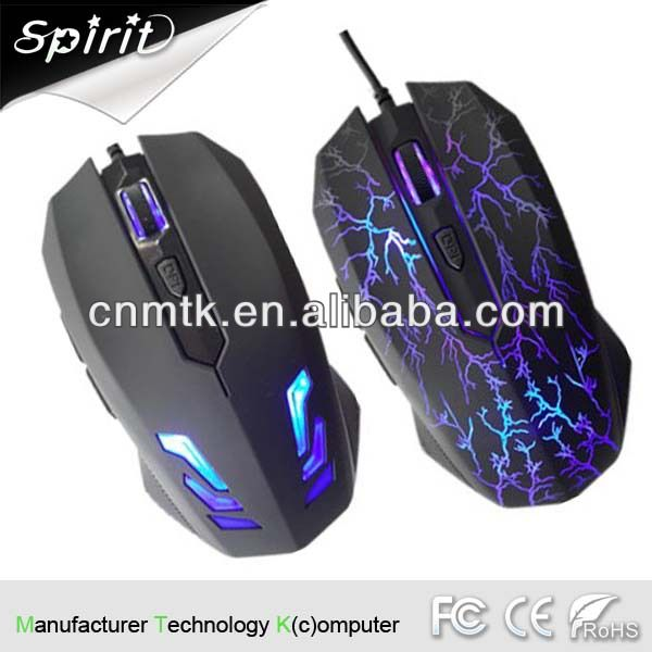 #mouse razer, #gaming mouse razer, #optical gaming mouse razer