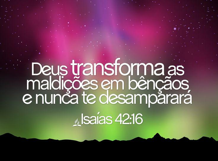 isaias 42:16