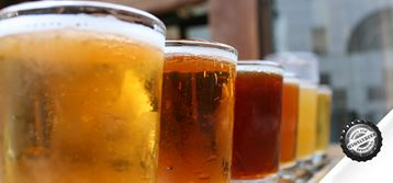 News of Education and Training Workshops - found on http://blog.myonlybeer.com/