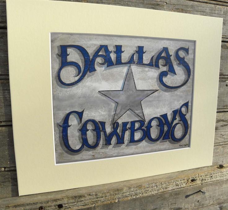 8 X 10 Area Rugs Dallas Cowboys Etsy