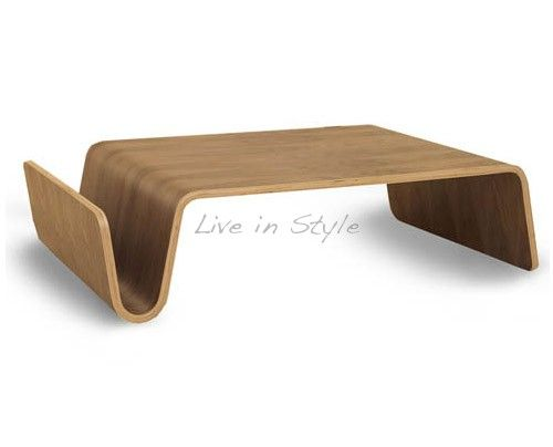 74 Best Images About Plywood PD On Pinterest Furniture