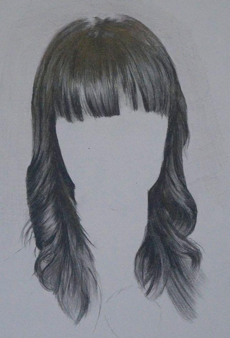 Vargáné Németh Krisztina rajza