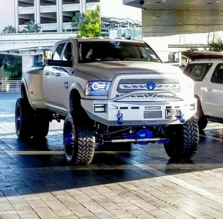 Customize My Truck >> Post Anything From Anywhere Customize Everything And Find And
