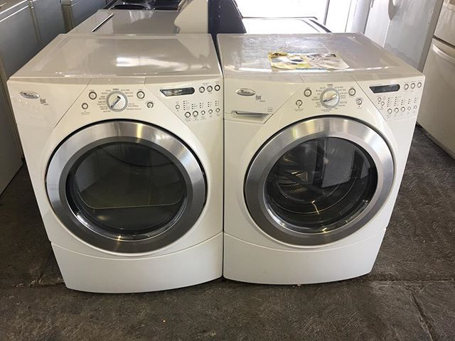 Black+Friday+Deals+On+Washer+And+Dryer