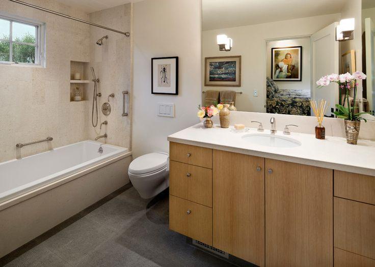 idee per la decorazione del bagno httpwwwrepiuwebcom