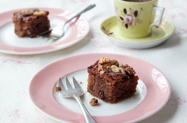Sugar-free carrot cake bites recipe - goodtoknow