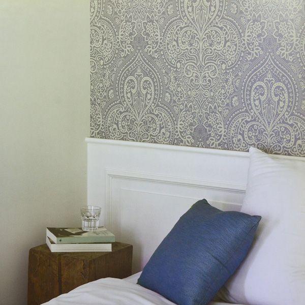 Las 25 mejores ideas sobre papel pintado barato en - Papel pared barato ...