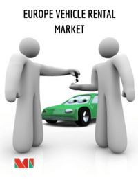 Companies in Europe have already risen close to USD 50 billion from IPOs (compared to around USD 32 billion in the U.S.) in 2015, with investors confident of the growth potential in the region. European cars are rented for a 24-hour period, usually with a 59-minute grace period. However, vehicles are most economical when rented for a week, or for a period of more than 5 days with unlimited mileage.