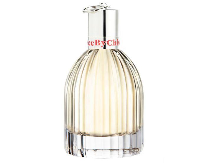 Perfume See By Chloe Eau De Parfum 75 ml-Liverpool es parte de MI vida