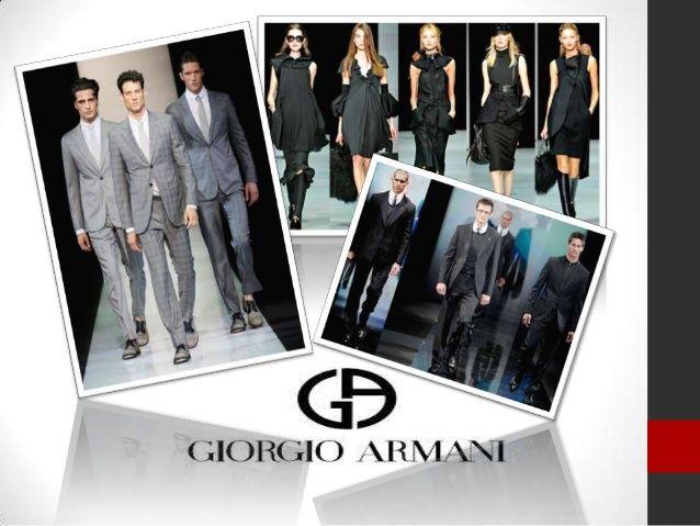 Guccio Gucci Guccio Gucci nació en Italia en 1881 y falleció en el año de 1953. Fue el fundador de una de las marcas más r...