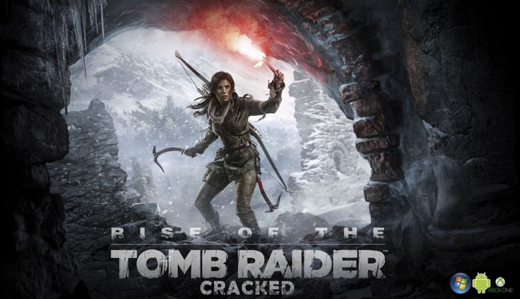 Rise of Tomb Raider PC download - full game cracked  http://cheaterzworld.com/rise-of-tomb-raider-pc-download-full-game-and-rise-of-tomb-raider-for-android-sd-files-and-apk/