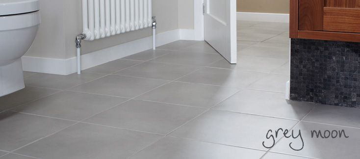 Best tile for bathroom floor and shower units browse by for Small vinyl floor tiles