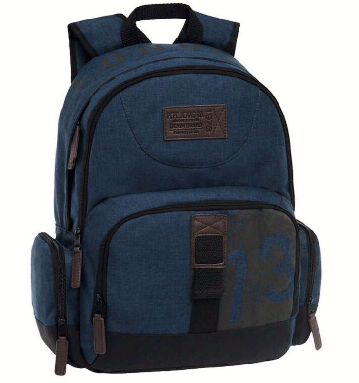 62925A1-Mochila-Pepe-Jeans-Adaptable-2-Compartimentos.png 836×893 pixels