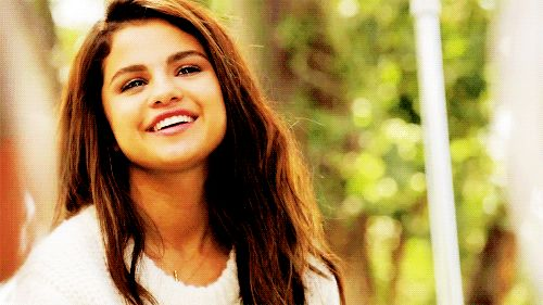 """I got Rise! Which Song From Selena Gomez's """"Revival"""" Should You Be Listening To?"""