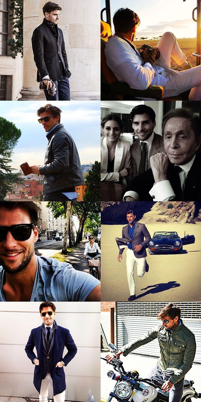 http://elmicroblogdemoda.blogspot.com.es/2014/06/10-cuentas-de-instagram-de-los-hombres.html