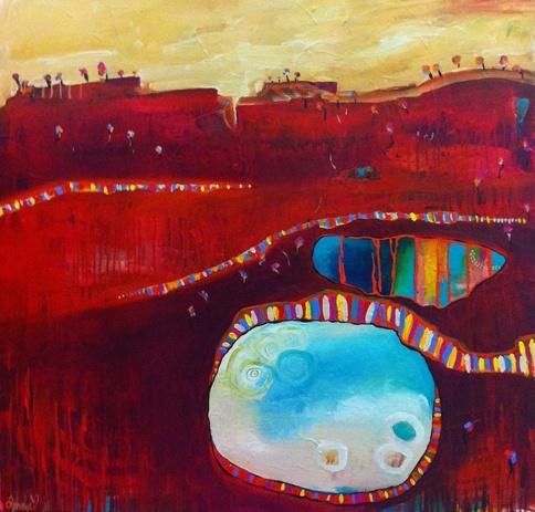 2011 » donna heart -