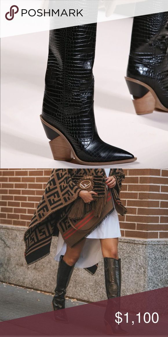 Pin en western-boots-outfits