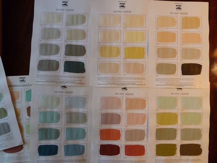 96 Best Images About Fabric Wallpaper Paint On Pinterest Paint Colors Fabrics And Cloths